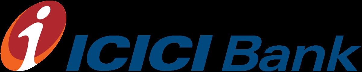 ICICI Bank API