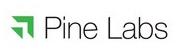 Pine Lab Prepaid Card