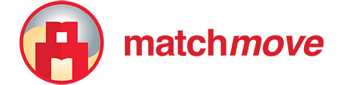 Matchmove